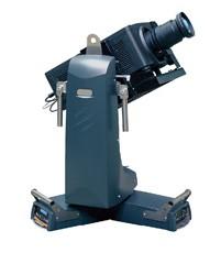 科视推出NITRO解决方案20000流明数字光源