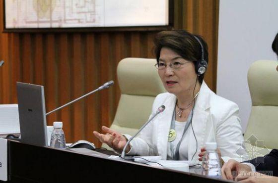 聚集光的智慧—2010广州国际照明技术高峰论坛