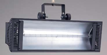 Neo-NeoN银雨新款1500W黄金超强频闪灯