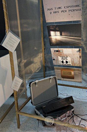 2011布拉格国际<a href=http://www.szzs360.com/wmsj/ target=_blank><a href=http://www.szzs360.com/wmsj/ target=_blank>数字舞美</a></a>展获奖名单