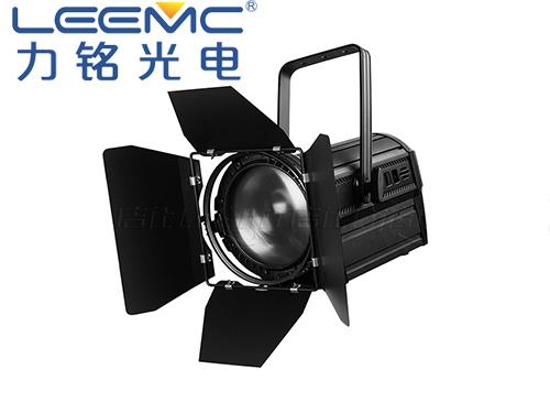 北京多媒体教室灯光工程项目配置咨询