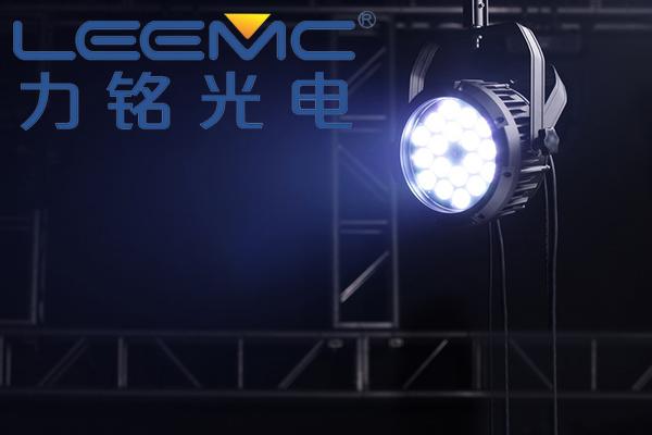 如何维护LED帕灯长期保持良好的状态?